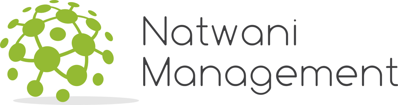 Logo Natwani Management